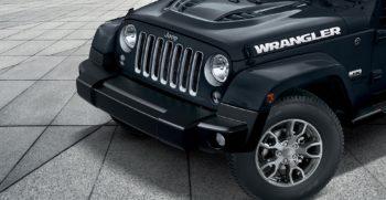 wrangler-jeep