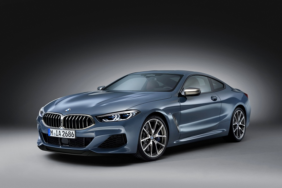 BMW_Serie-8_Coupe