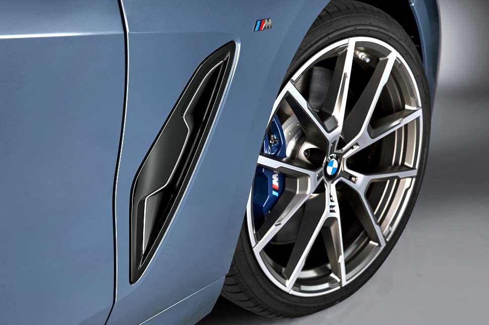 BMW_serie-8-roue