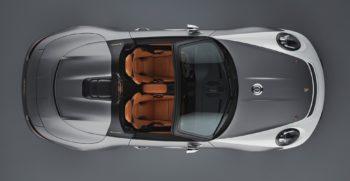 porsche_911 Speedster