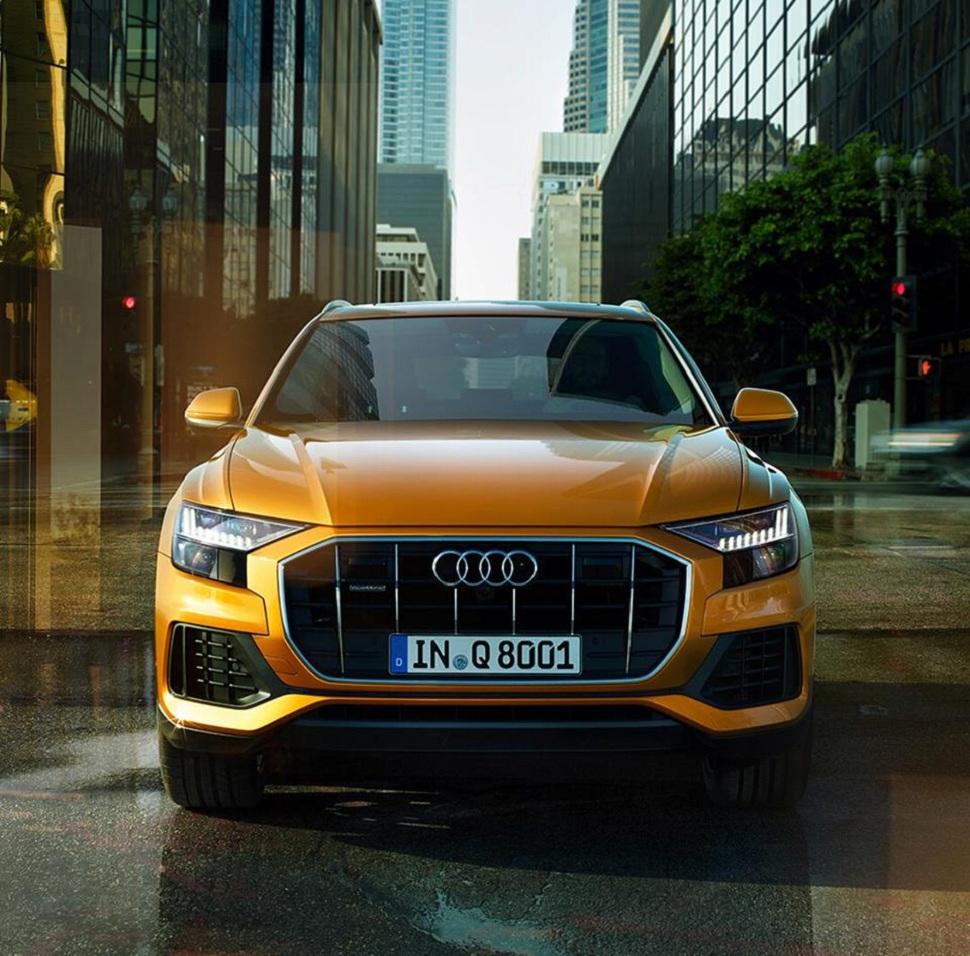 Audi_Q8
