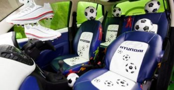 football_hyundai-coupe-monde