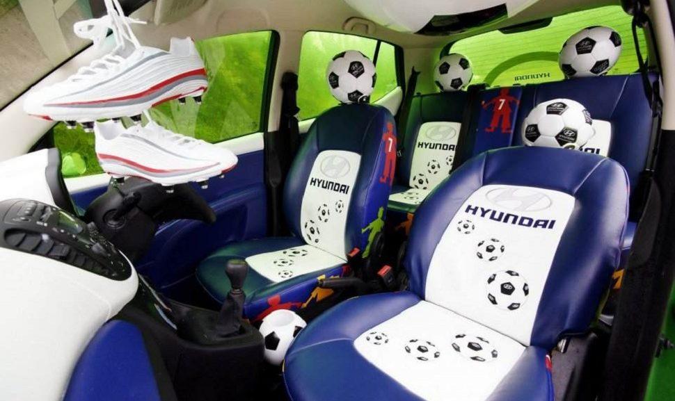football_hyundai-coupe-monde
