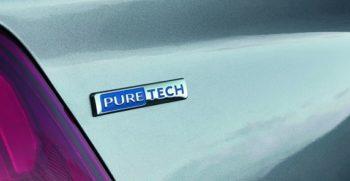moteur-pure-tech