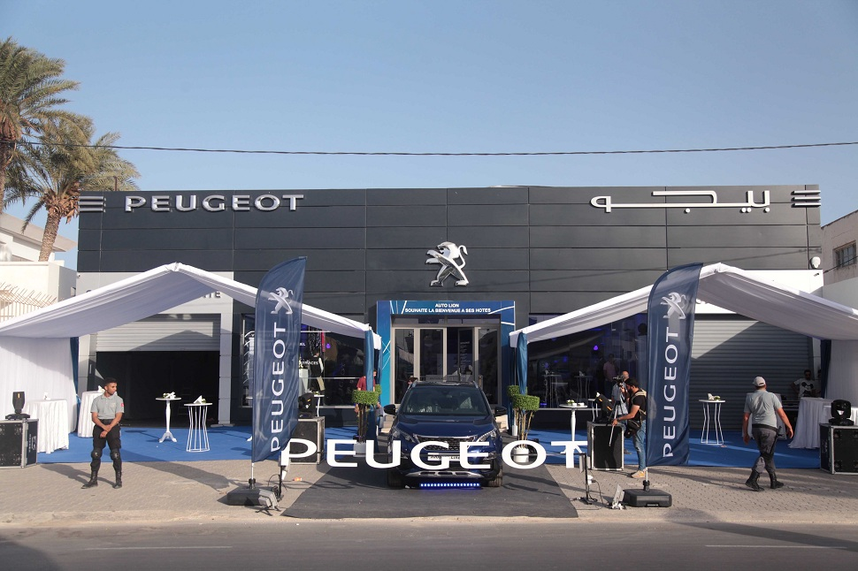 agence_peugeot_sfax