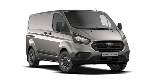 ford transit custom prix tunisie