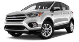 FORD KUGA TREND 1,5 ECOBOOST 4X2