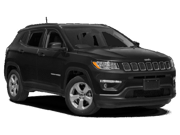 jeep compass prix tunisie