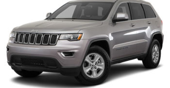 jeep grand cherokee prix tunisie