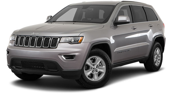 jeep grand cherokee prix tunisie