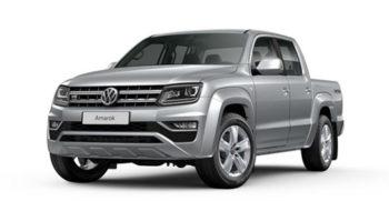 volkswagen-amarok-prix-tunisie