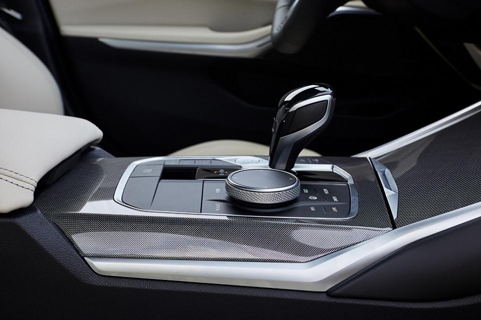 vitesse_BMW_serie-3