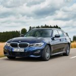 bmw-serie-3-touring