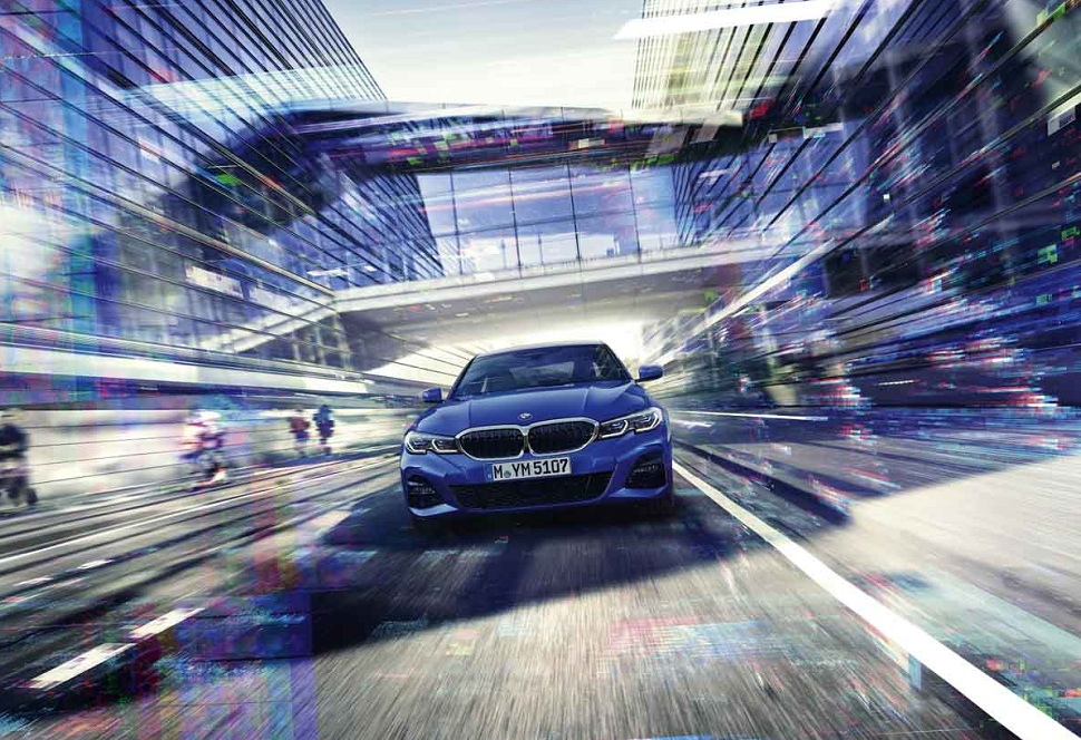 serie7-BMW