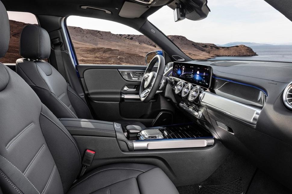 interieur-Mercedes