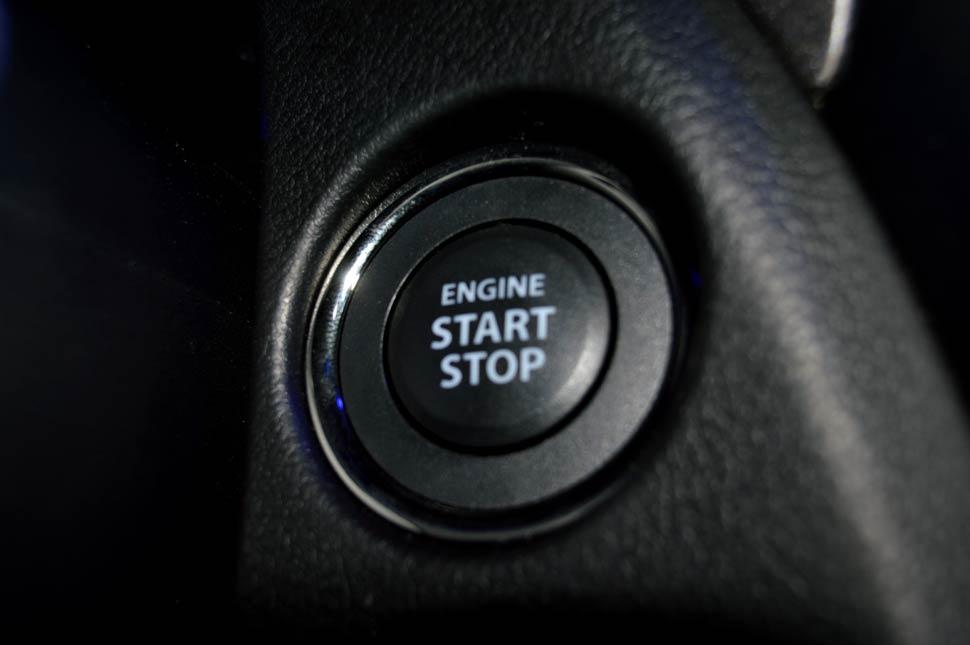systeme-start-stop-suzuki