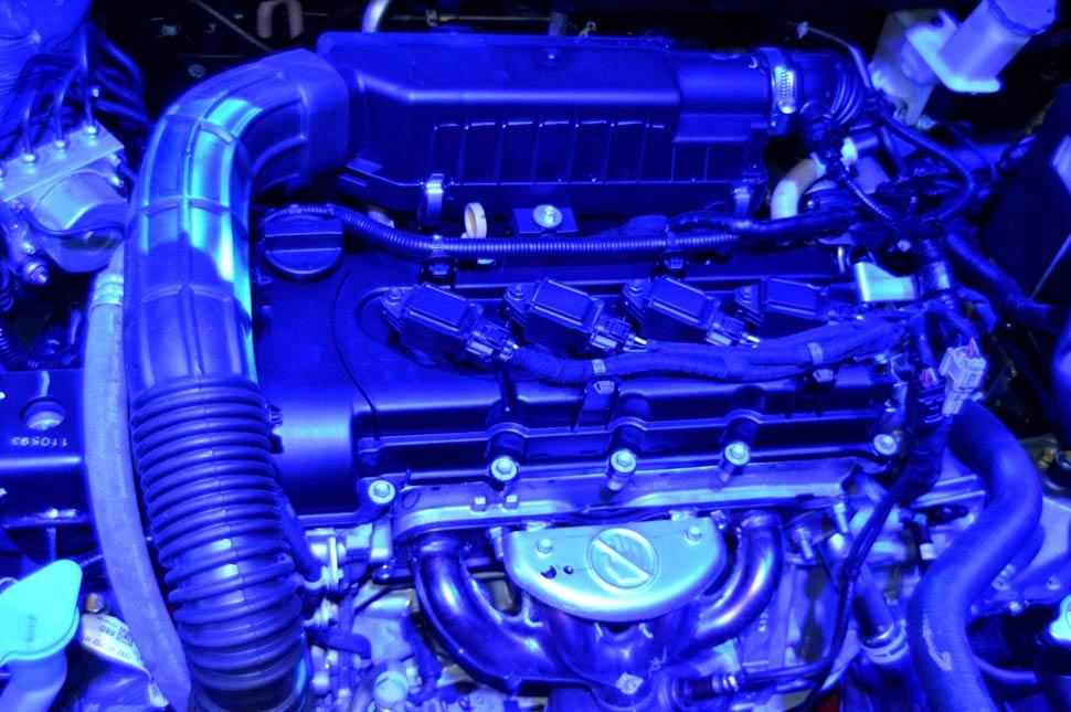 moteur-suzuki