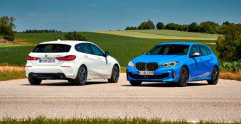 BMW-tunisie