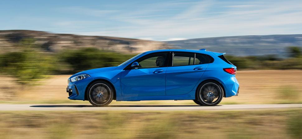 prix-BMW-tunisie