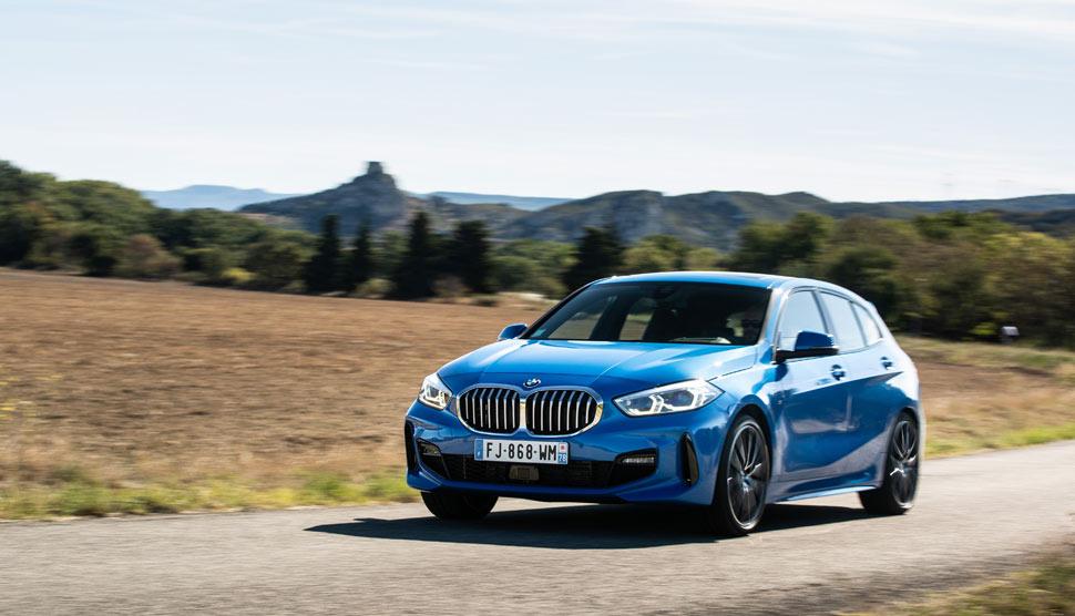 BMW-bleu-tunisie