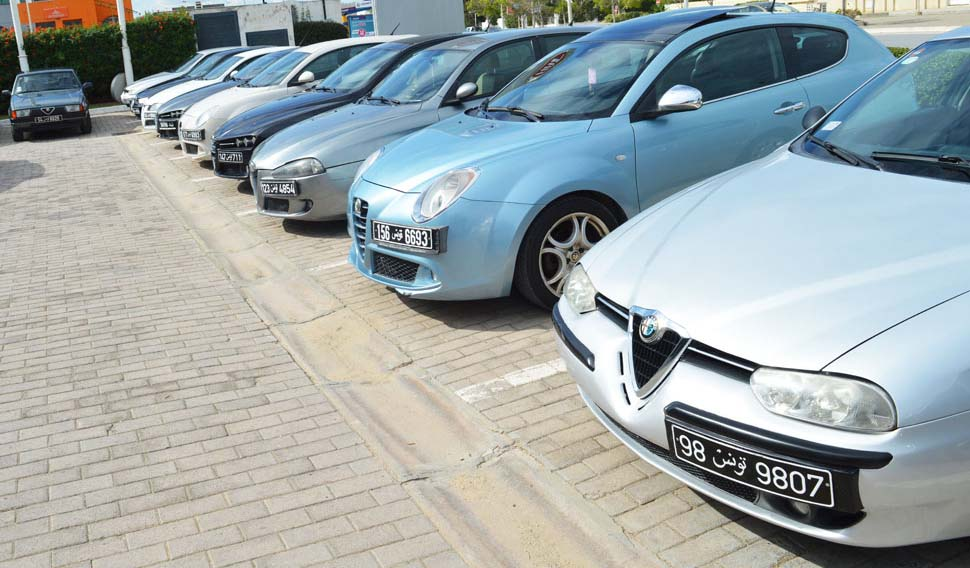 voiture-alfa-tunisie