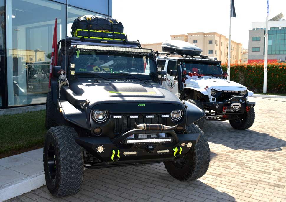 jeep-tunisie