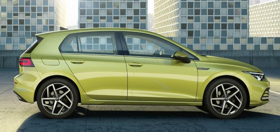 automobile-golf-VW