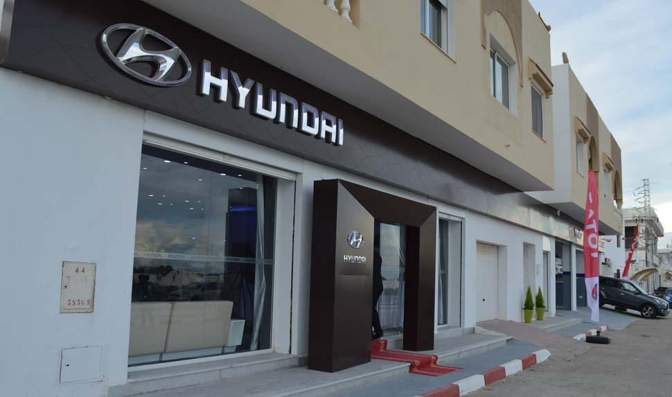 hyundai-agence-monastir