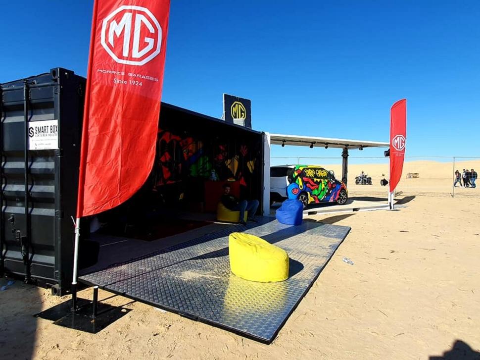 stand-MG-dune