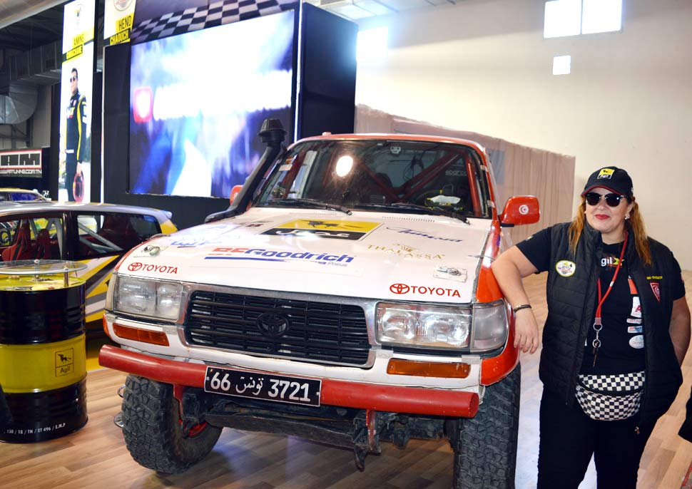 expo-salon-auto-hend-chaouch