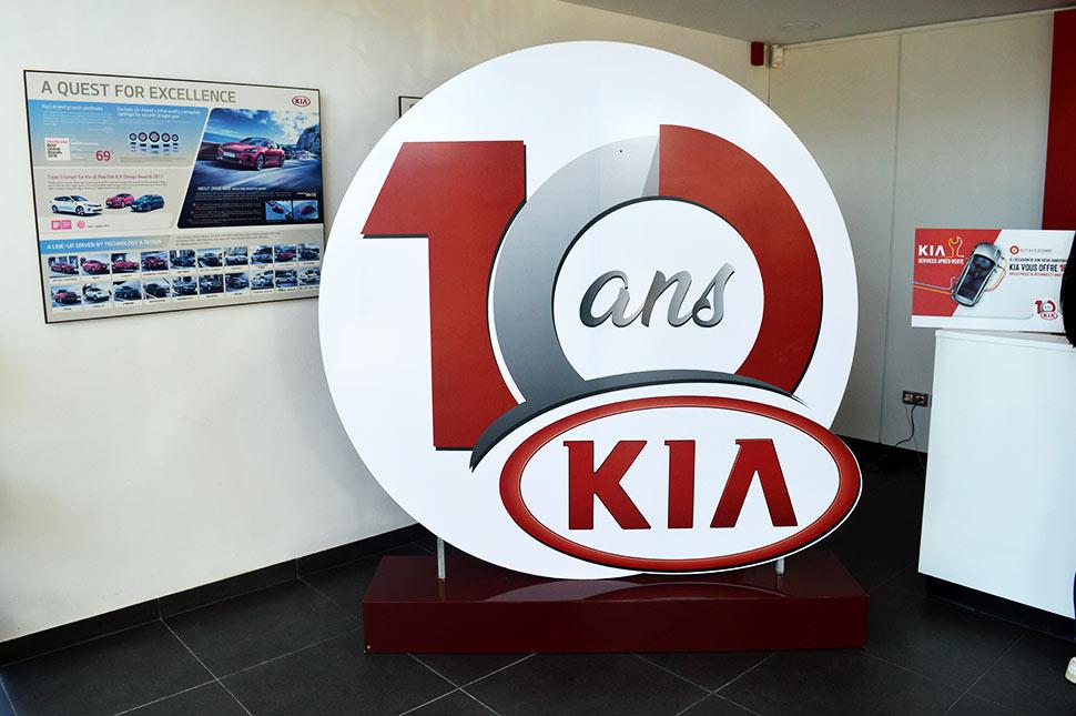 kia-10-anniversaire
