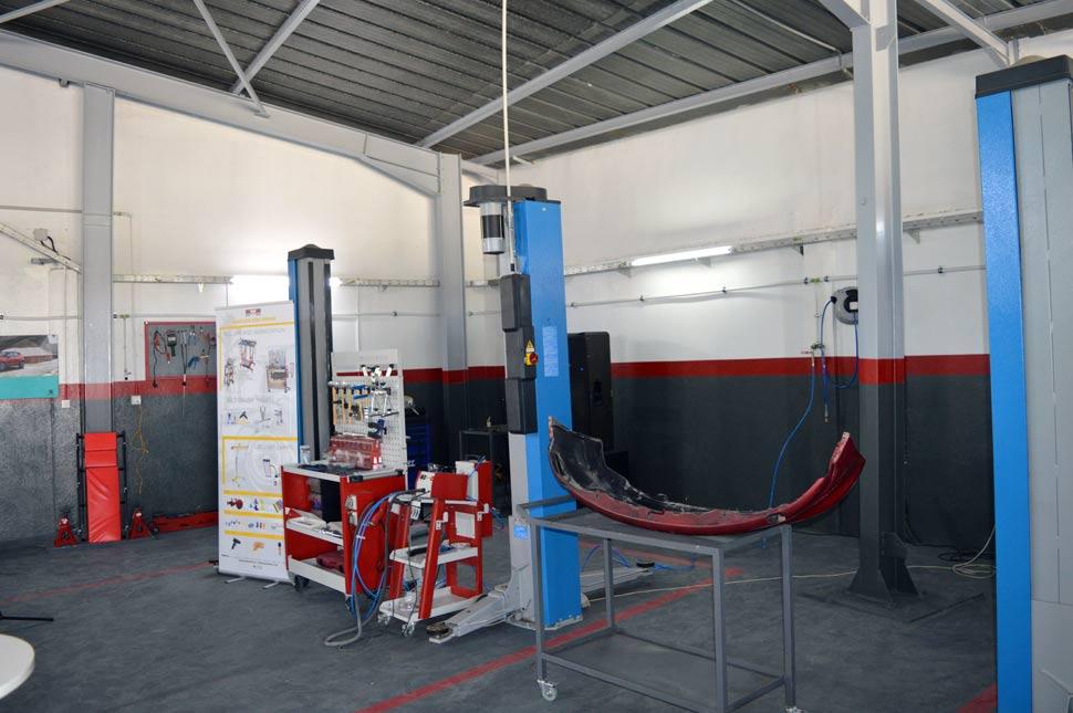 atelier seat