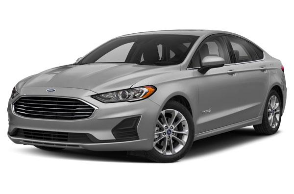ford-fusion-prix-tunisie