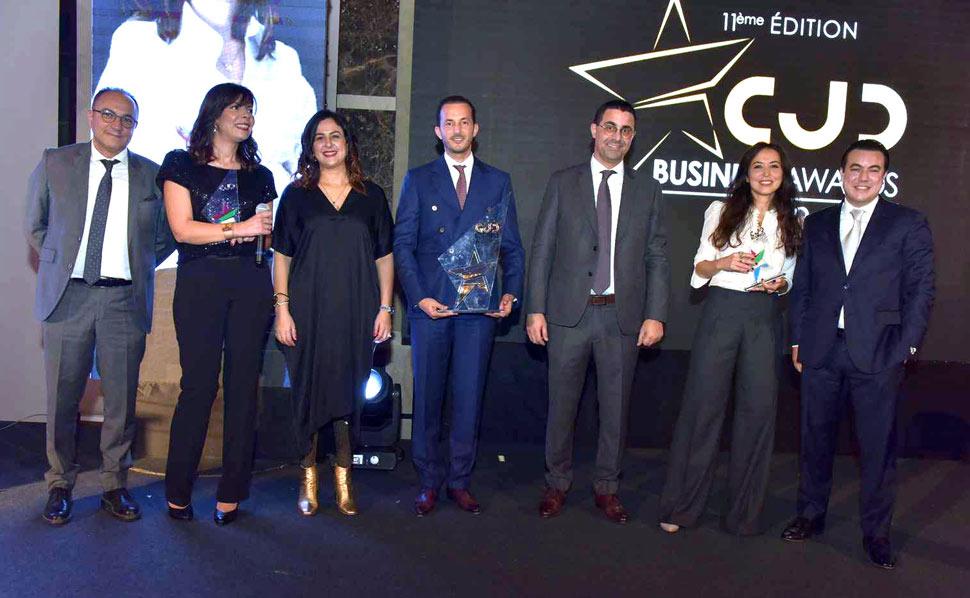 business-awards-tunisie