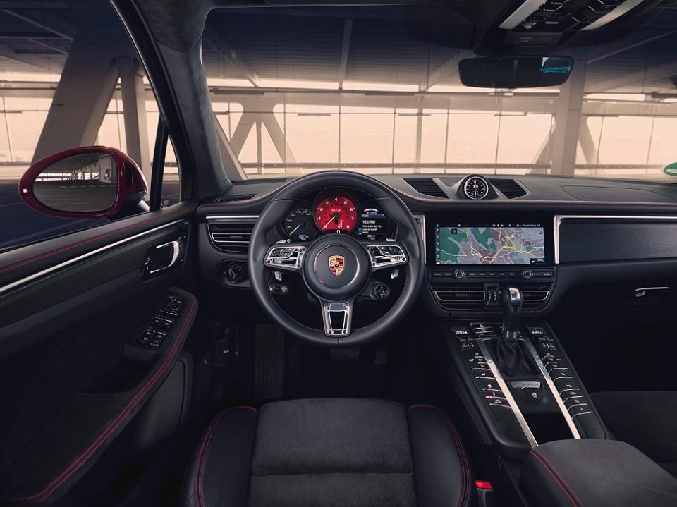 automobile-porsche