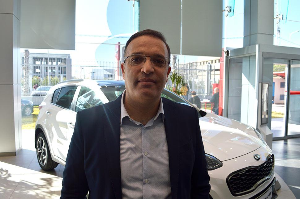 KIA-DG-tunisie