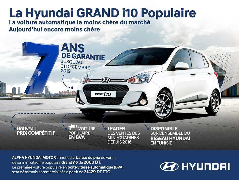voiture-hyundai-grand-i10
