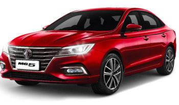 mg-5-prix-voiture-tunisie
