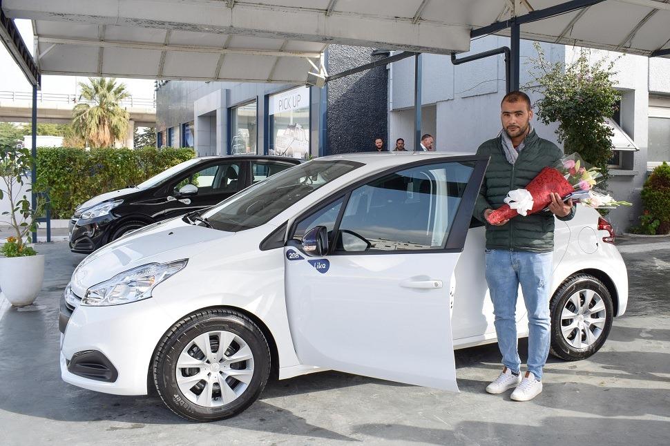 Peugeot-tunisie-208