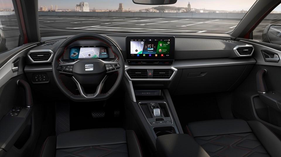 interieur-seat-leon