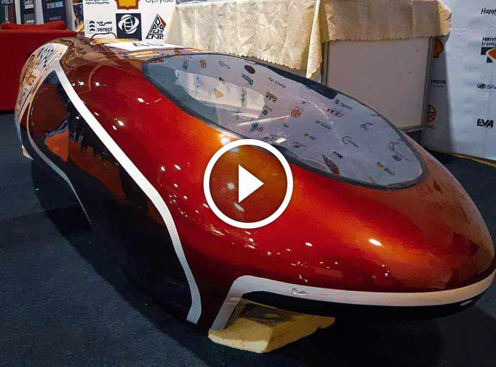 vehicule-syphax-car
