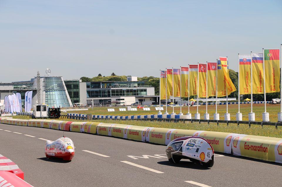 shell-eco-marathon-syphax-car