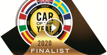 voiture-annee-2020