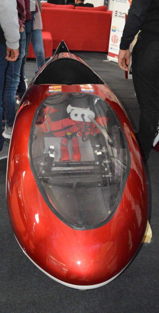 syphax-car