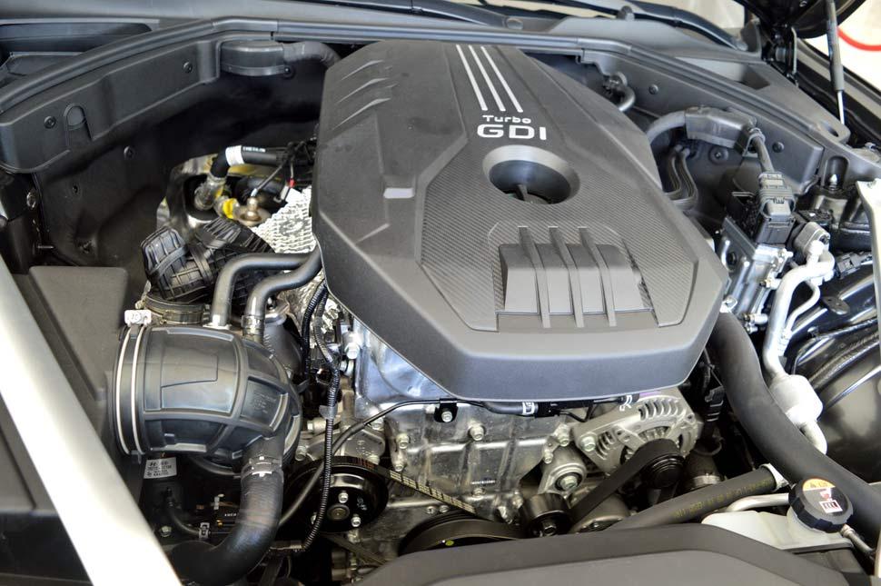 moteur-hyundai-genesis-g70