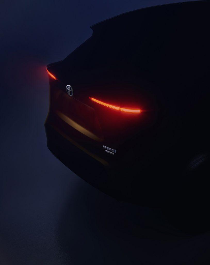 automobile-toyota-SUV-2020