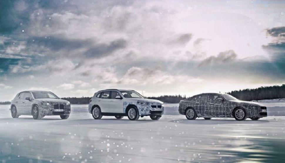 BMW-modele-2020