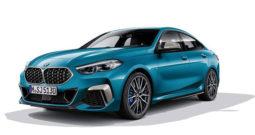 BMW SÉRIE 2 GRAN COUPÉ SPORT LINE 218I