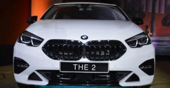 BMW-serie2
