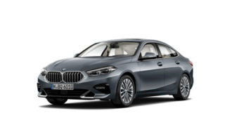 bmw-serie2-gran-coupe-tunisie
